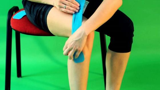 artroza posttraumatică a articulației subtalare