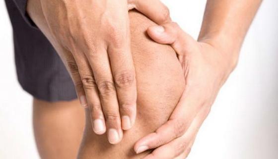Остеопороз симптомы и лечение детей